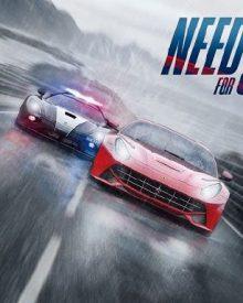 Game đua xe cho pc