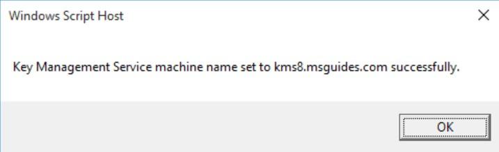 kms8.msguides.com